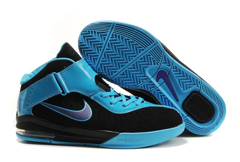 Nike Zoom Soldier V