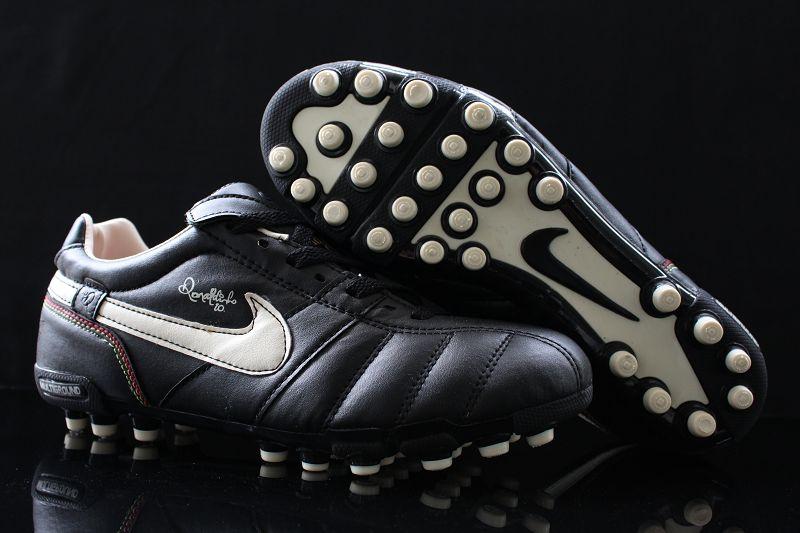 Nike Tiempo Brasileiro FG