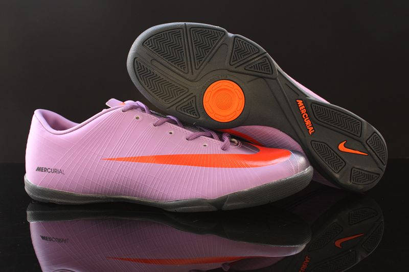 Nike Mercurial Vapor Superfly II IC
