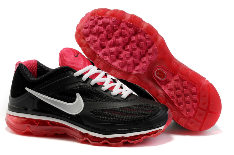 womens nike air max 2011 nike air max new nike shoes