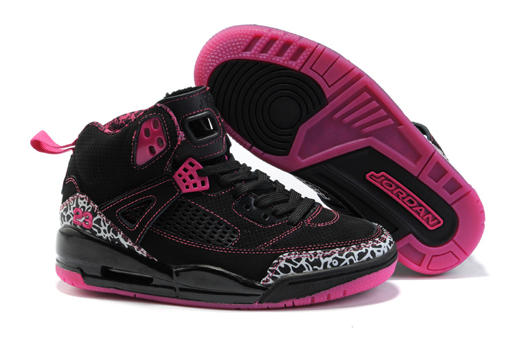 Women's Air Jordan 3.5 Shoes
