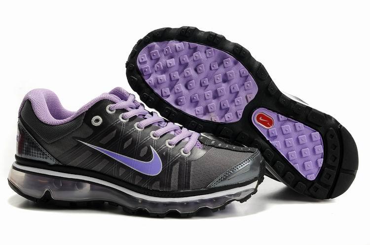 Nike Air Bubble Letter Shoes