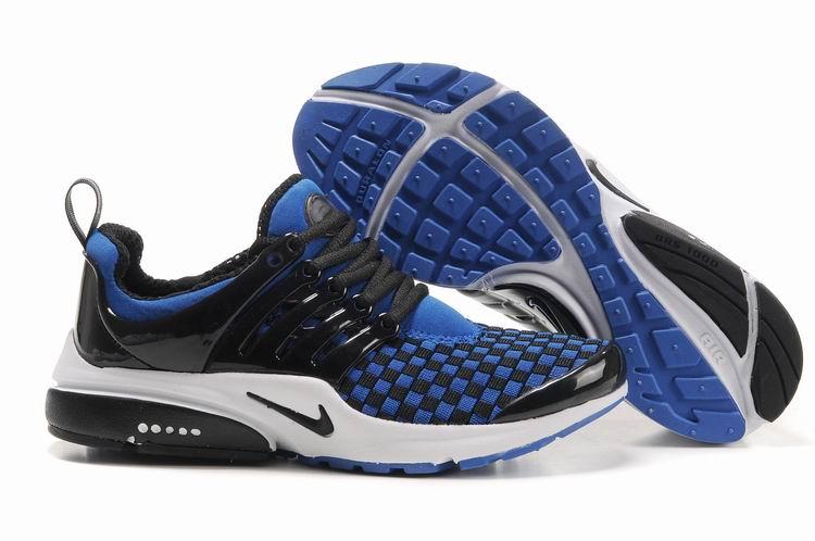 Elegant Nike Mayfly Woven Sneakers Women  Black Dark GreyWhite  Nike