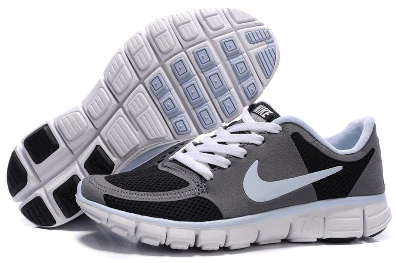 Nike Free 7.0 V2 Women's Shoes