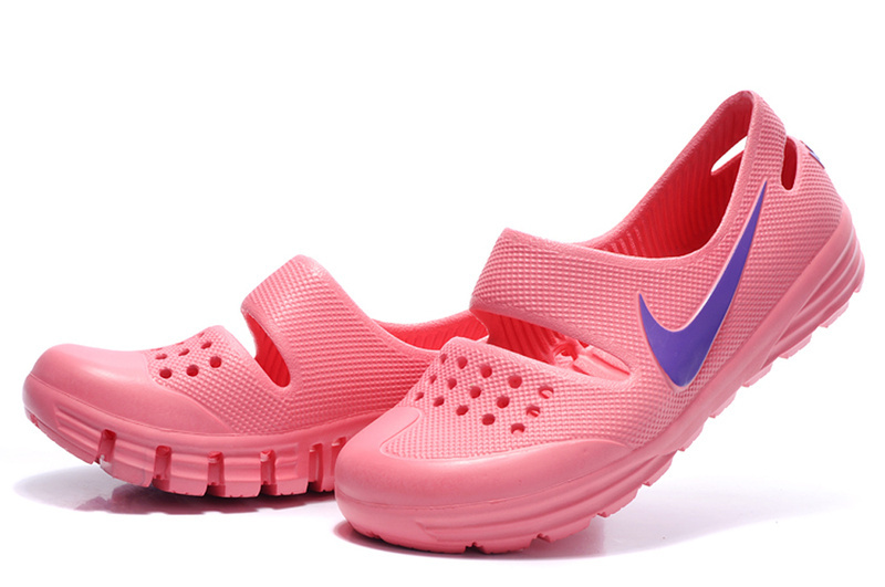 Simple We Feel That Overall The Air Zoom Structure 20 Is A Good Running Shoe For Absorbing And Combating Some Of The Impact That Occurs On The Body Over Time The Nike Air Zoom Structure 20 Is Supportive  Was Brooks Glycerin 14 Womens And