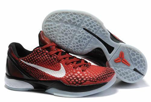 Nike Zoom Kobe VI mens