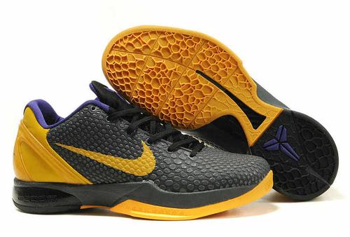 discount Nike Zoom Kobe VI