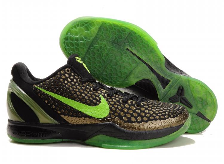 buy Nike Zoom Kobe VI