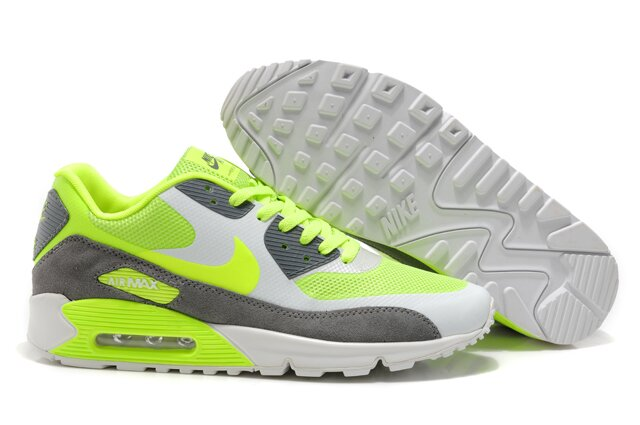 Air Max 90 Hyp Prm Nrg What The Max