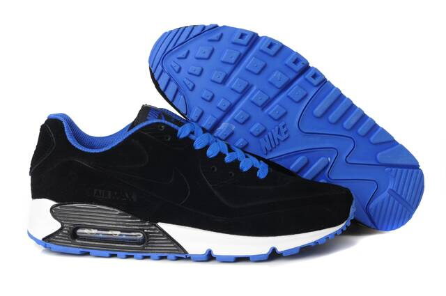 Air Max 90 For Sale